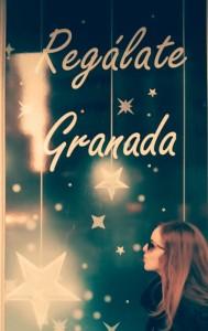 Regala Granada