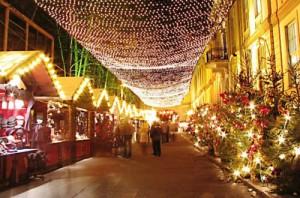 Mercados-Navideños-en-París