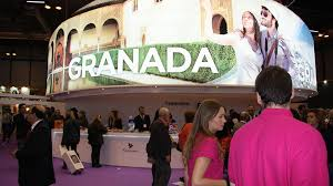 Granada Fitur 2015