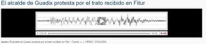 radio Fitur